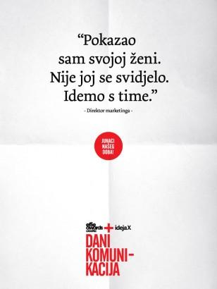 dani_kom_kamp_1