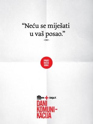 dani_kom_kamp_3