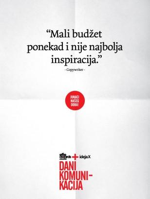 dani_kom_kamp_4
