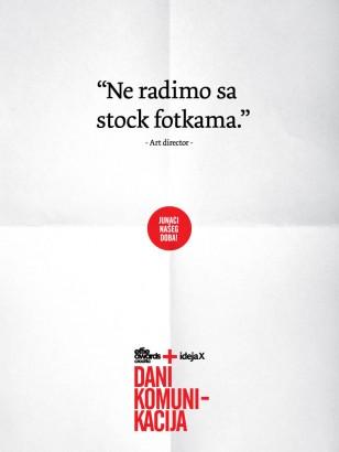 dani_kom_kamp_5