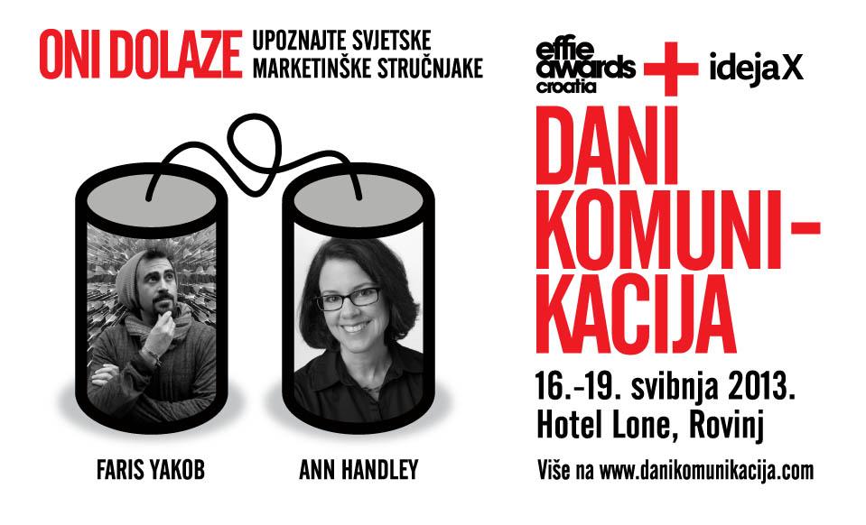 dani_kom_kamp_9