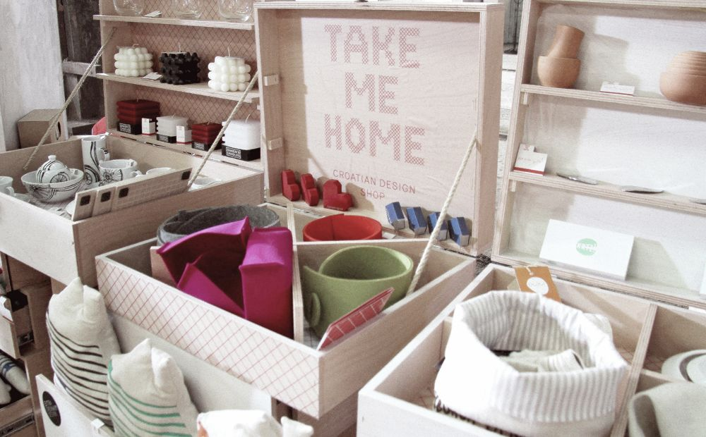 take_me_home_3