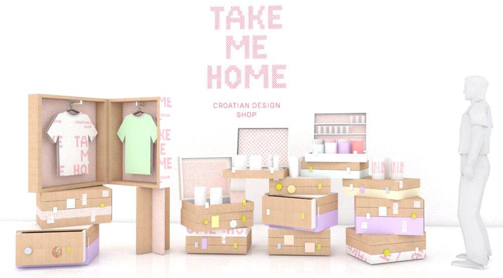 take_me_home_6