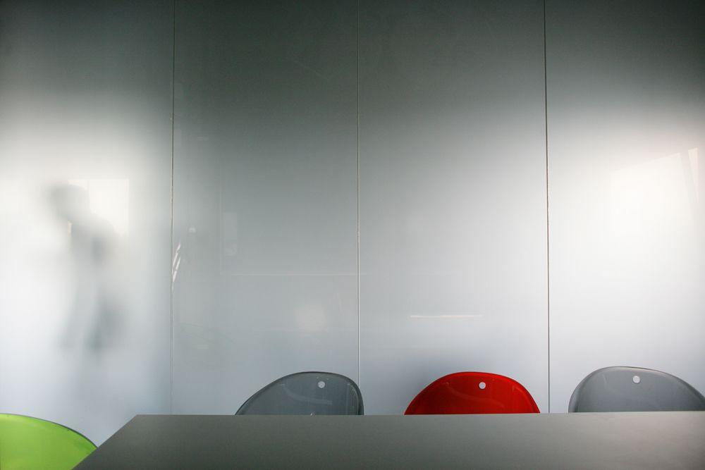 ured_zid_za_pisanje