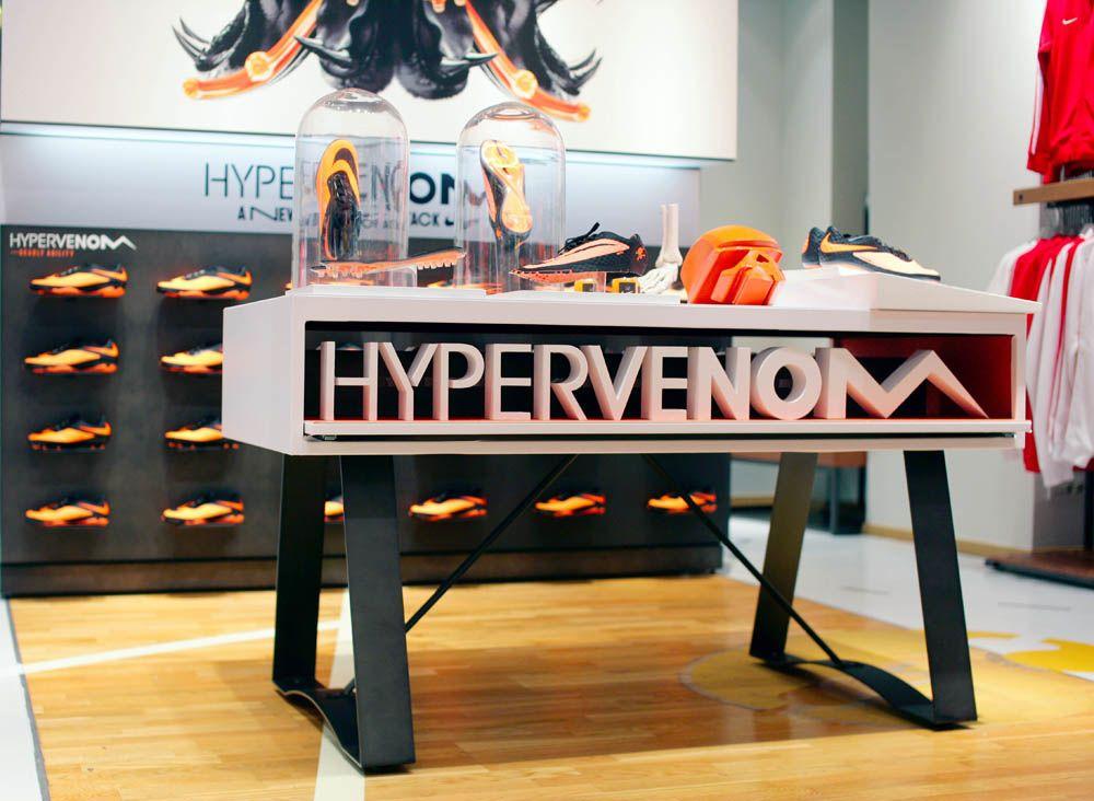 nike_hypervenom_8