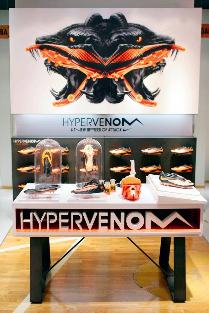 nike_hypervenom_9