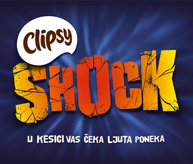 shock_01a
