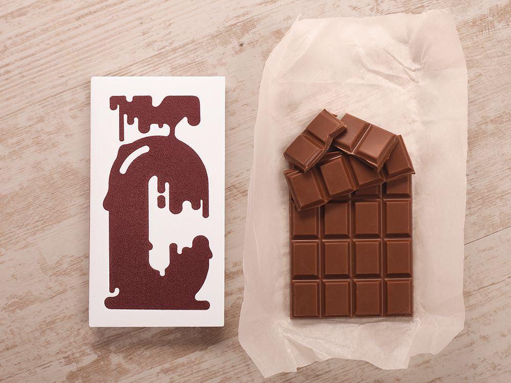 popular_cokolade_6