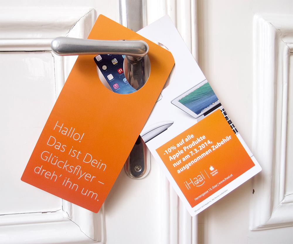 direct-marketing_doorhanger.jpg