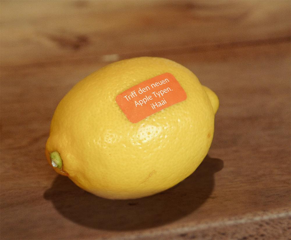 direct-marketing_lemon.jpg