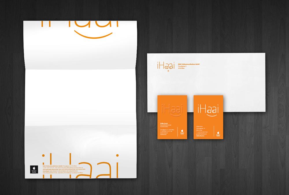 iHaai_visual_identity_web
