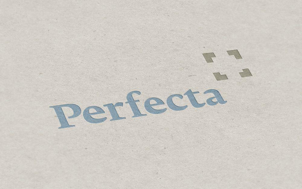 perfecta1
