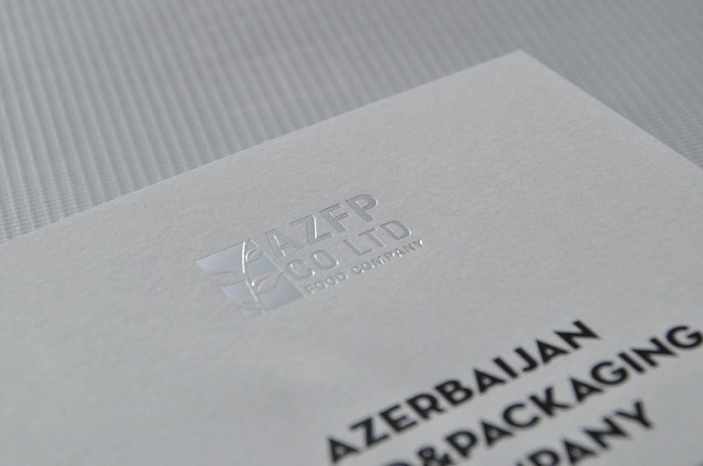 az_corp_broch3