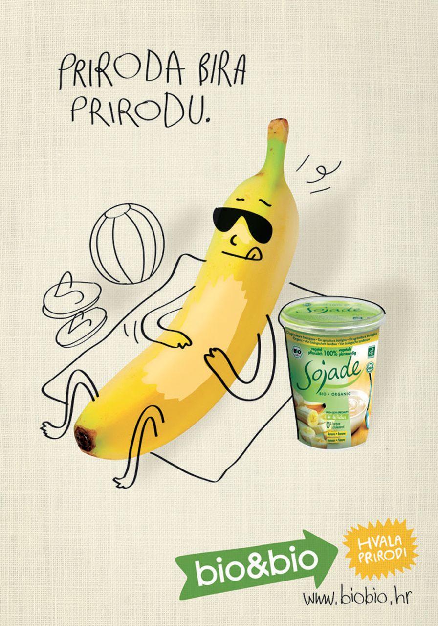 bio&bio_plakati_jogurt