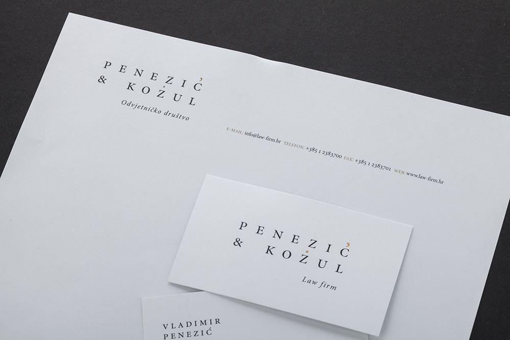 penezic_kozul_4