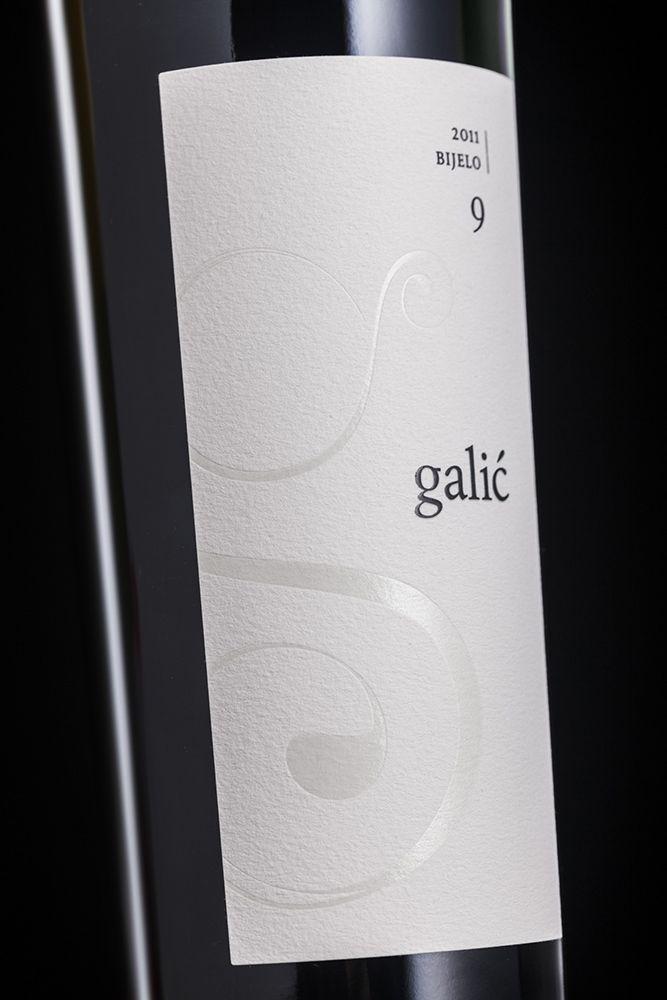 galic_Bijelo_9_close_up