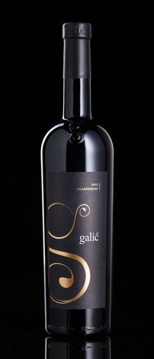 galic_Chardonnay