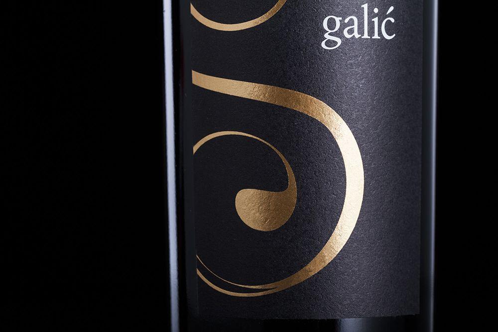 galic_Chardonnay_close_up