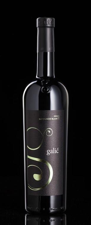 galic_Sauvignon_Blanc