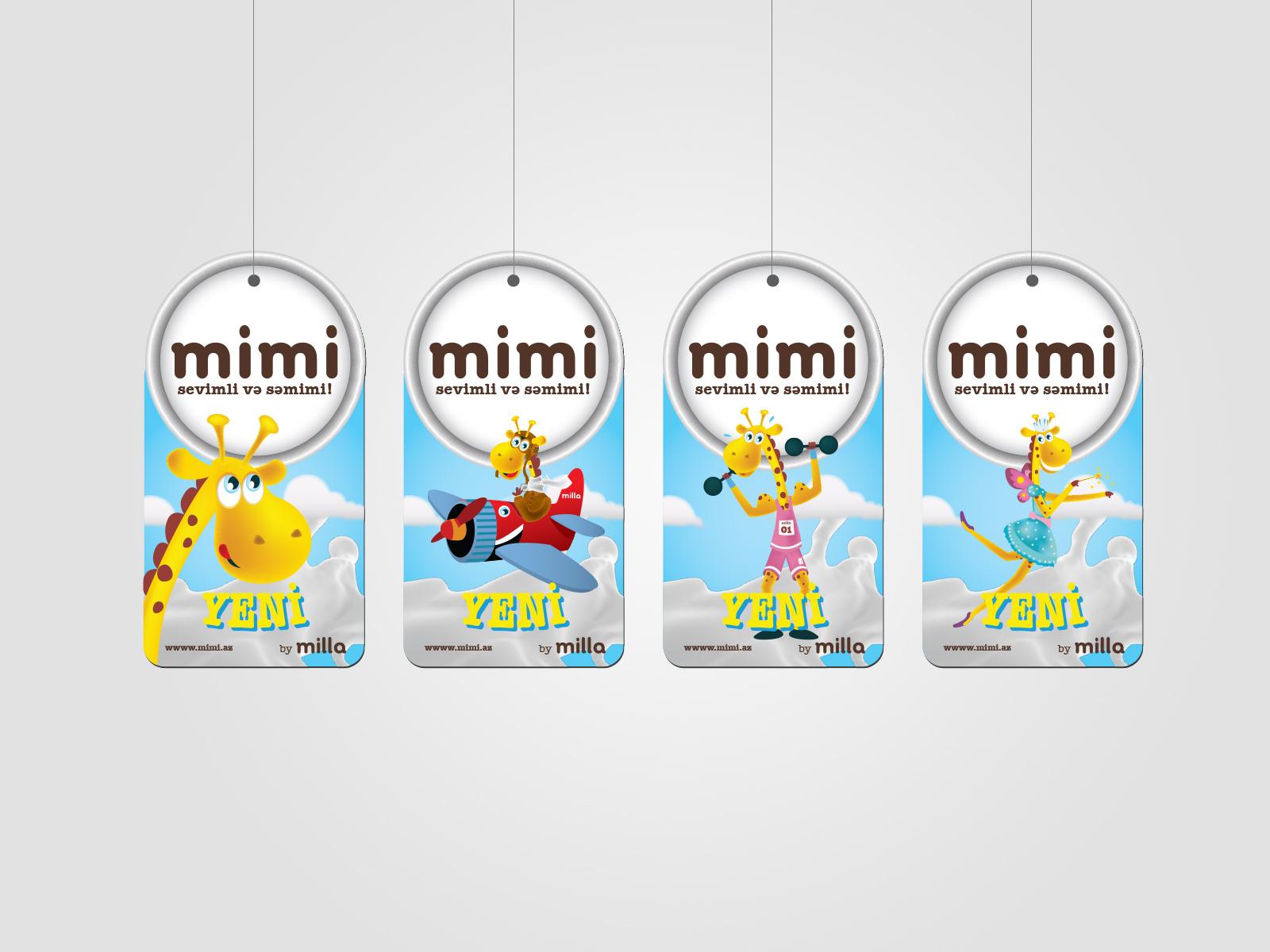 mimi_hangers