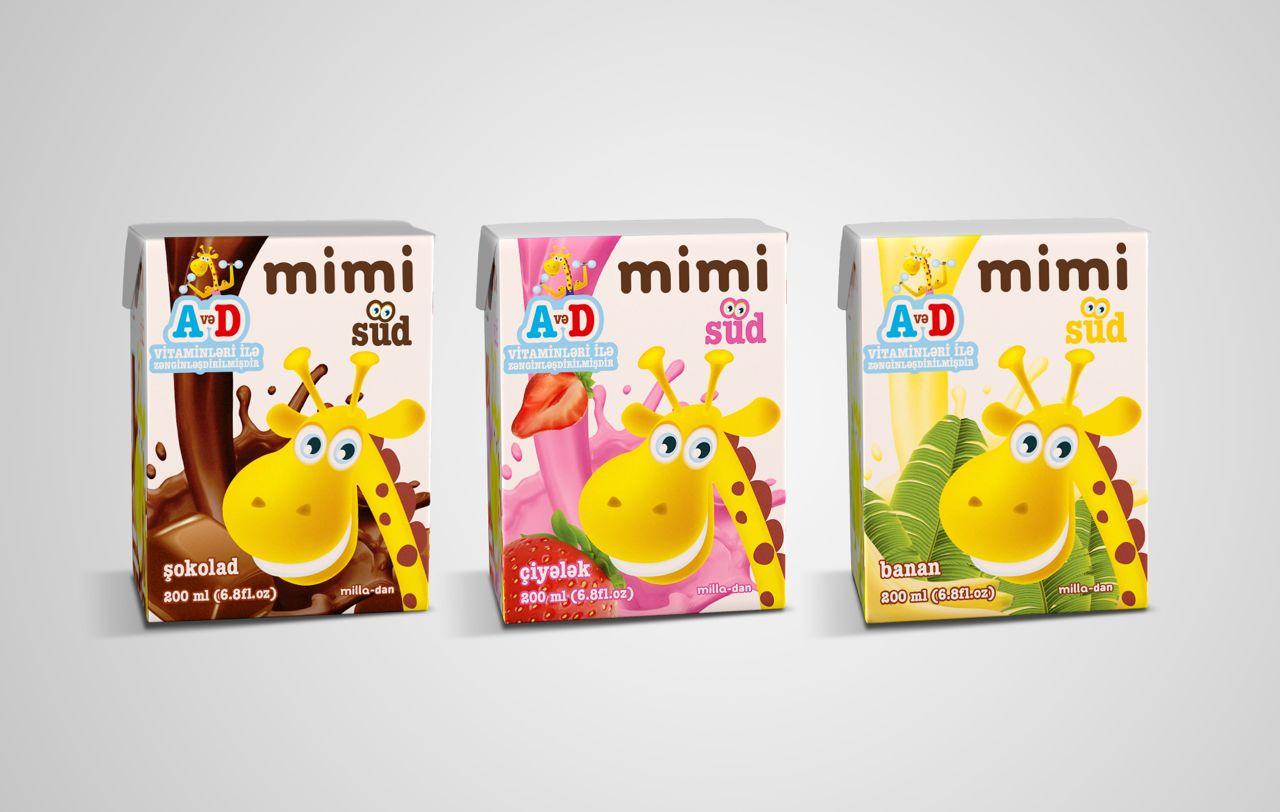 mimi_milk
