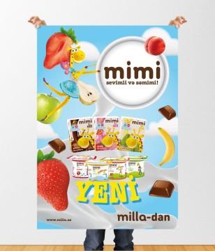 mimi_poster_1