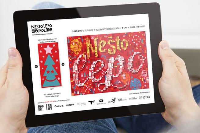 Nesto-lepo-Popular-01