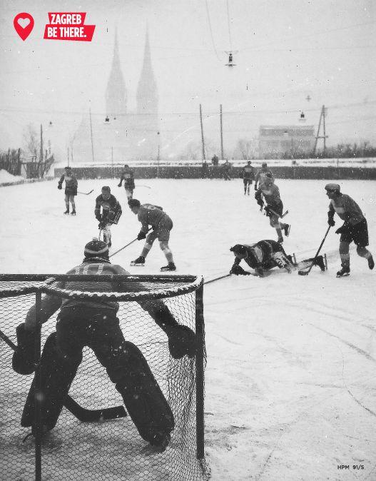 zbt_hokej