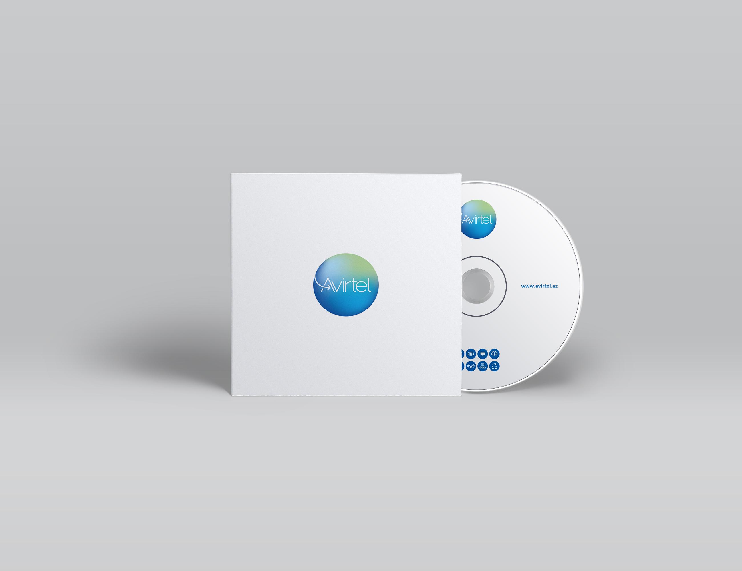 avirtel_CD