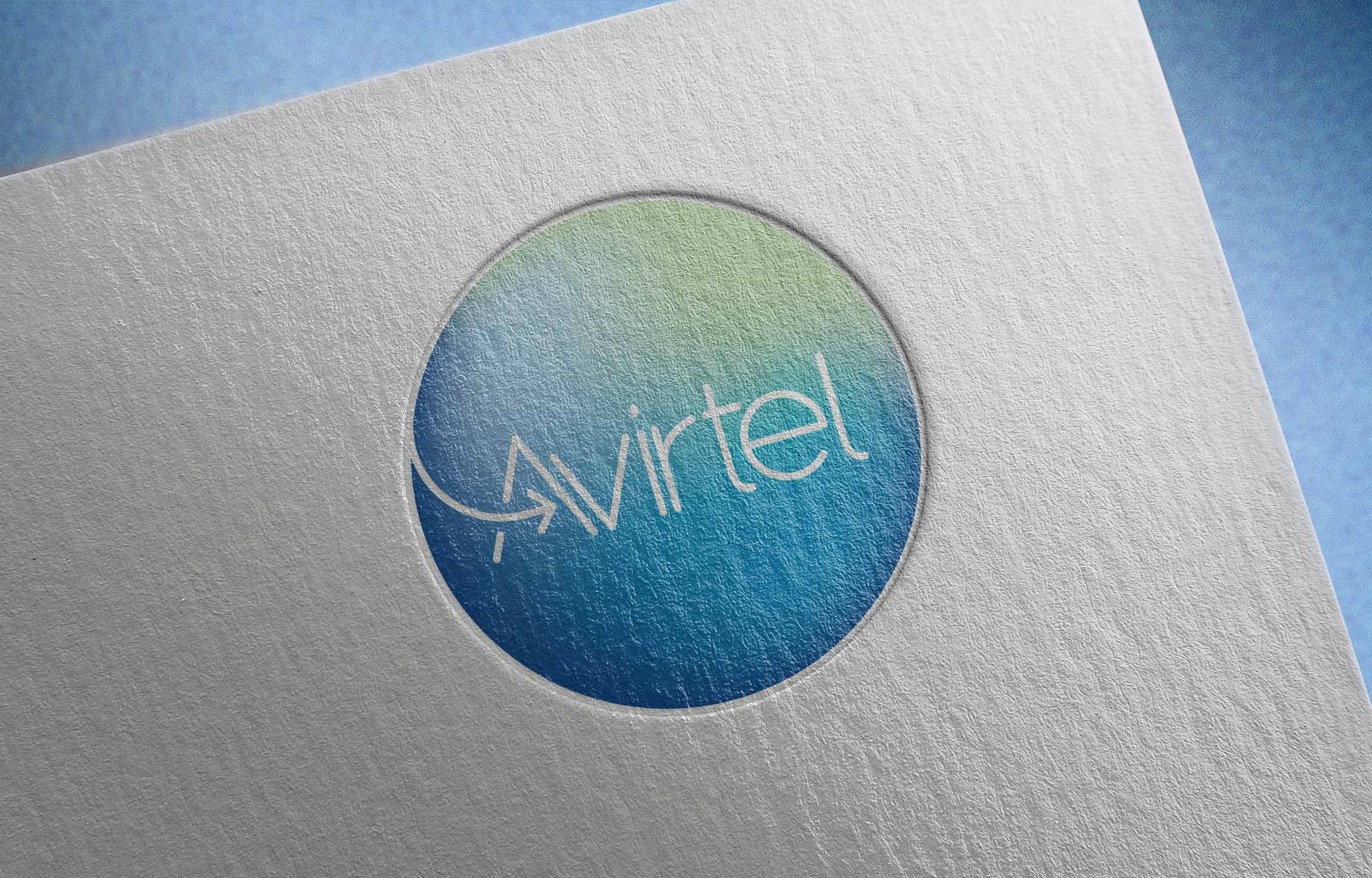 avirtel_logo-1
