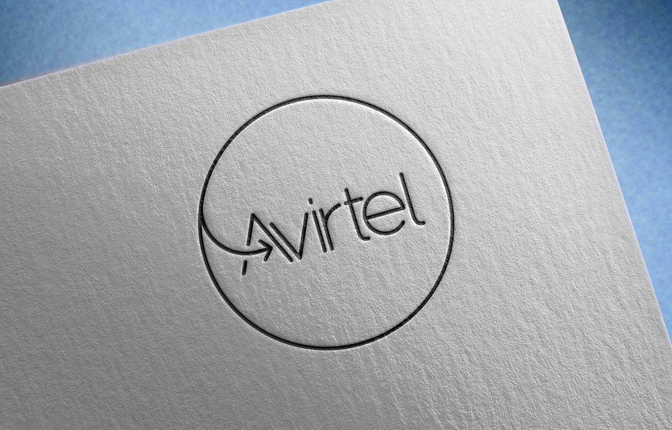 avirtel_logo-2
