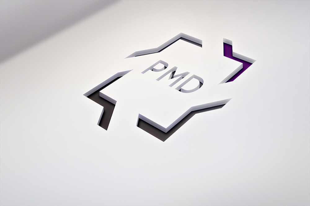 PMD-extensions1.jpg