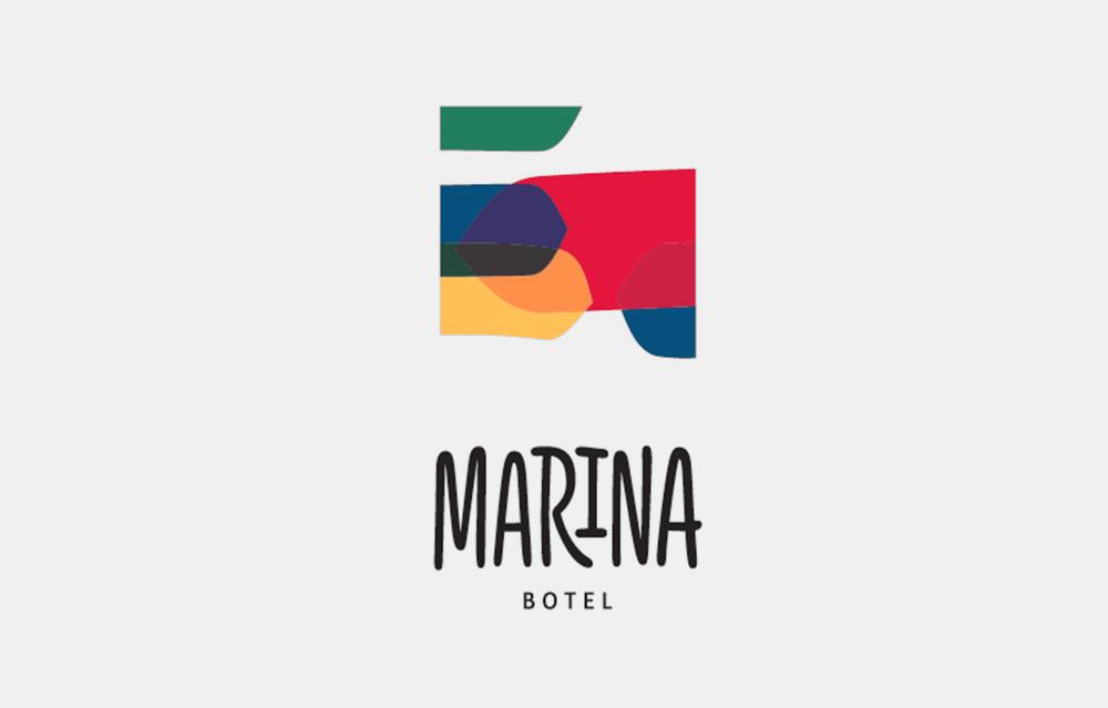 botel_marina_1a