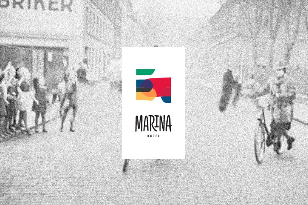 botel_marina_7a