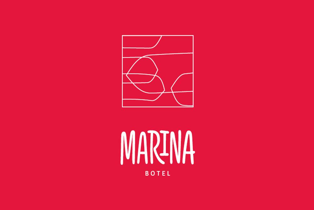 botel_marina_9a
