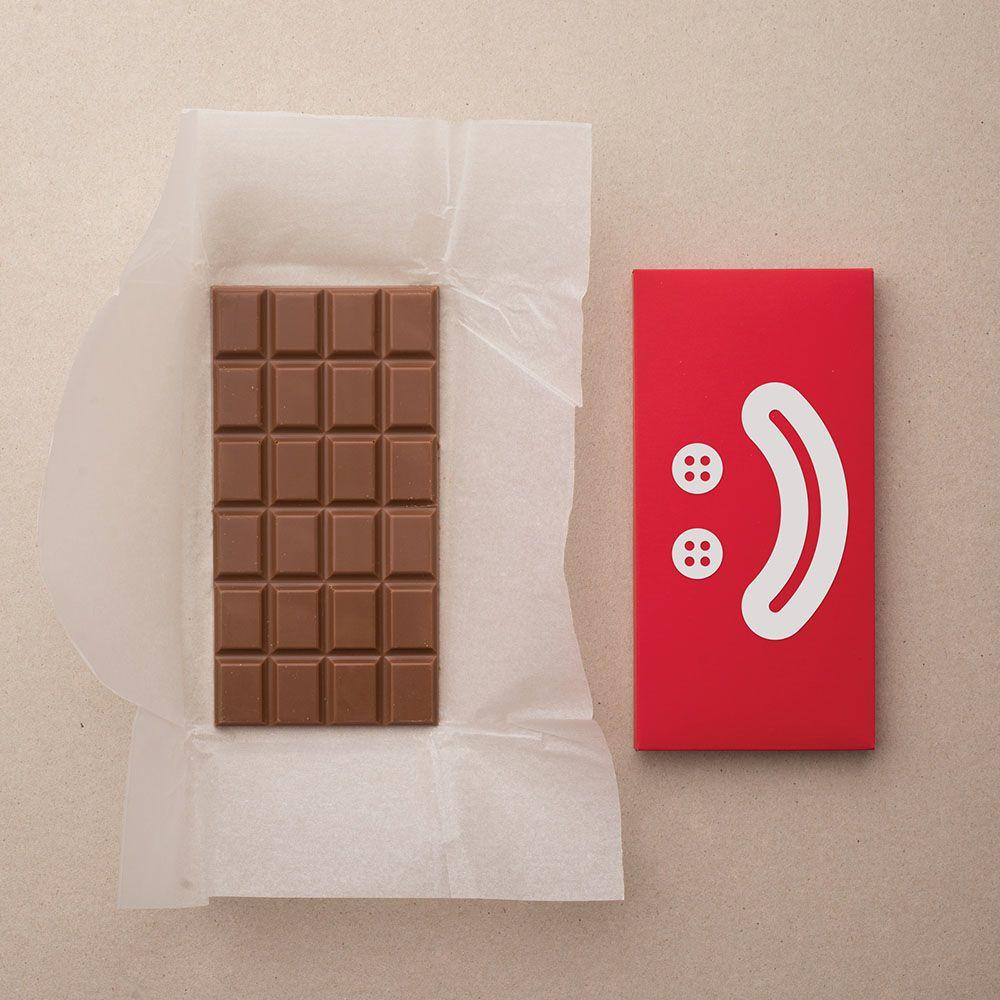 cokolada-otpakovana