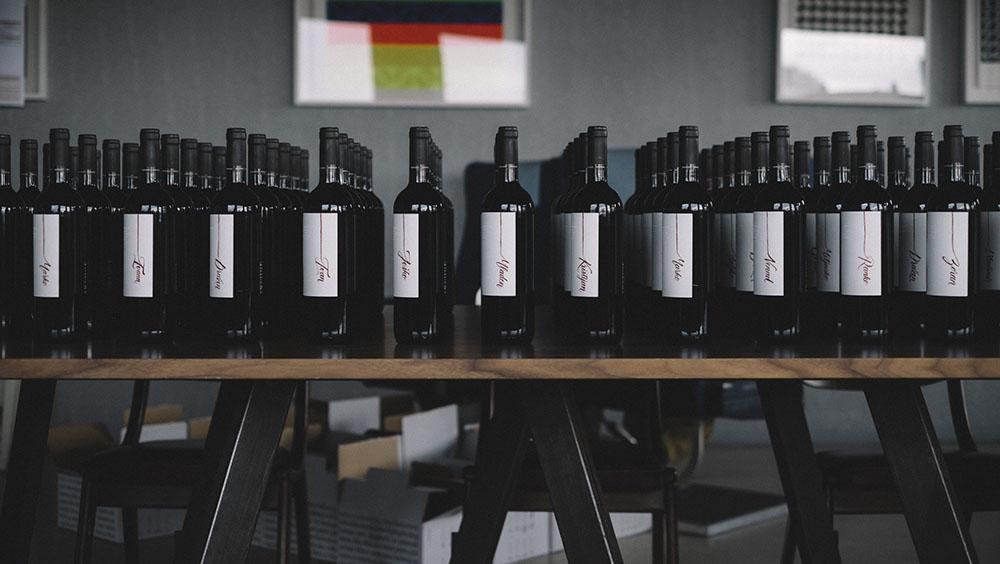 stina_wine_packaging_design_3