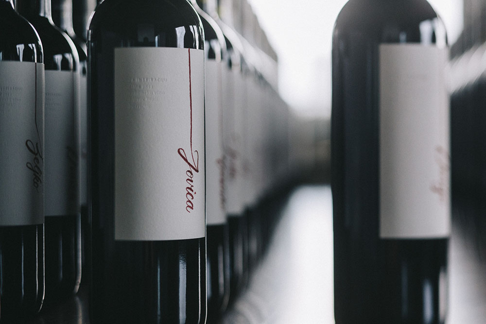 stina_wine_packaging_design_5