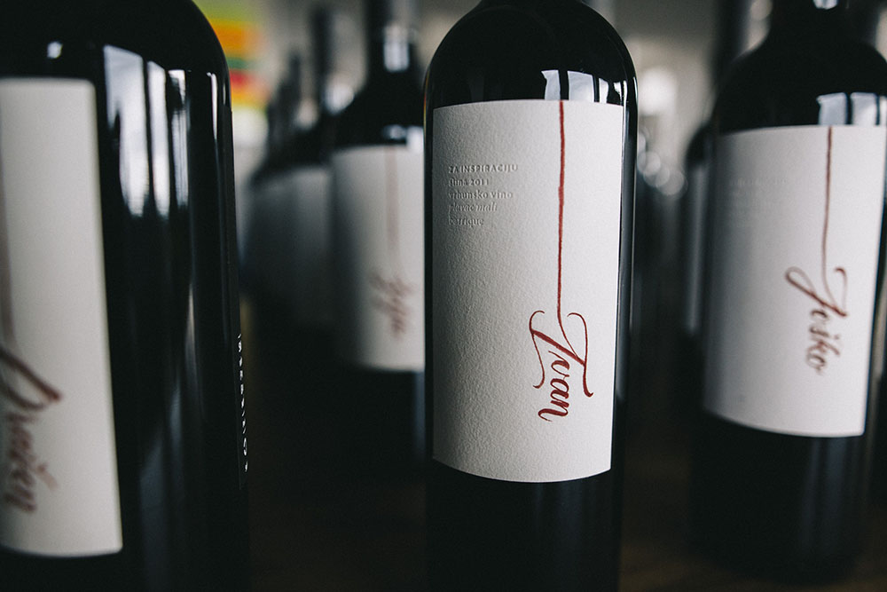 stina_wine_packaging_design_6
