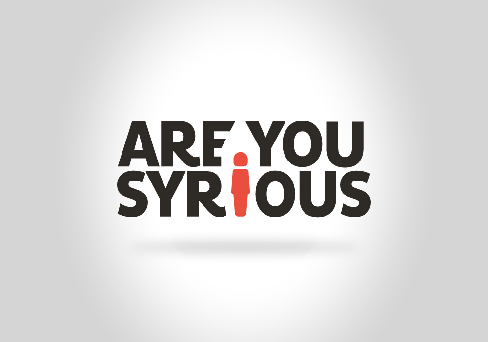 Are_You_Syrious_logo