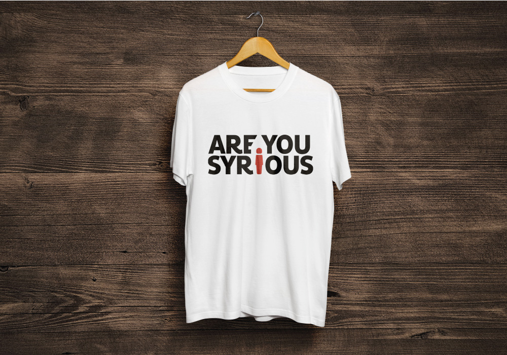 Are_You_Syrious_majica