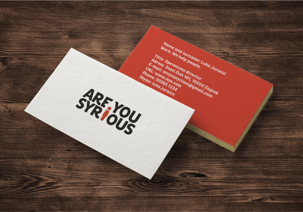 Are_You_Syrious_ZA_WEB