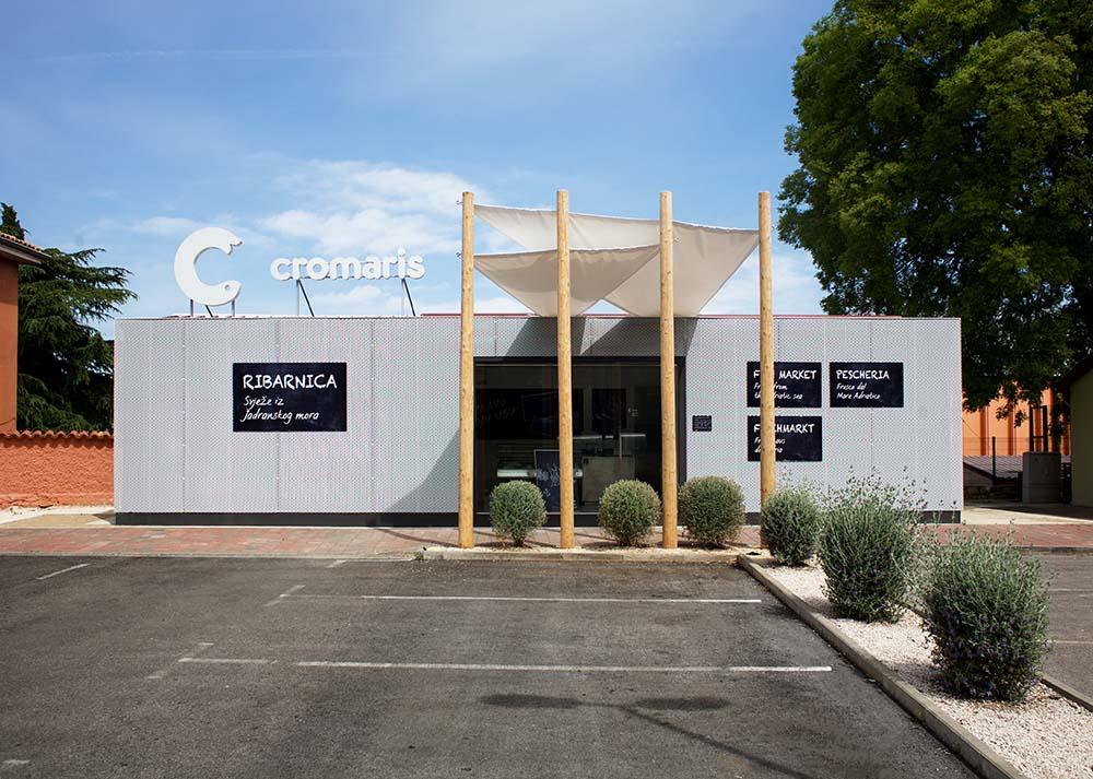 cromaris_ribarnica_4