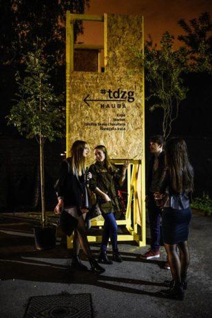 tdzg_dizajn_festivala_17b