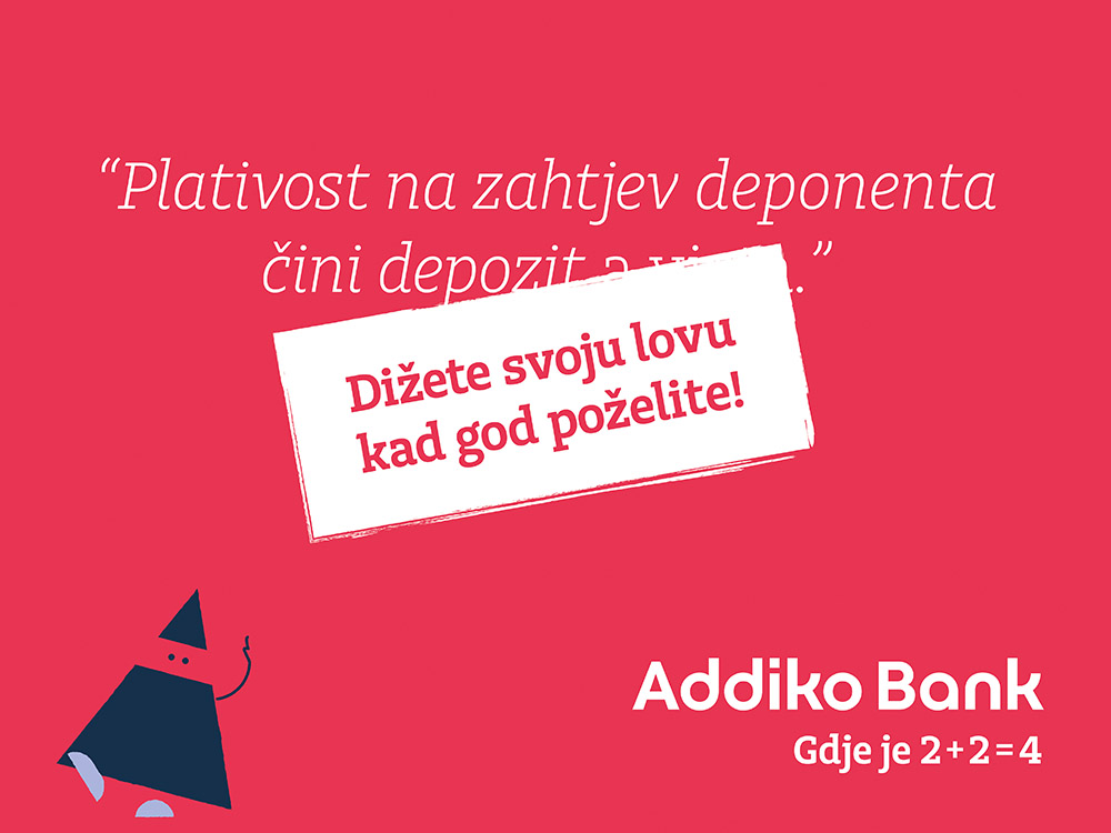 addiko_billboard_revealer_2