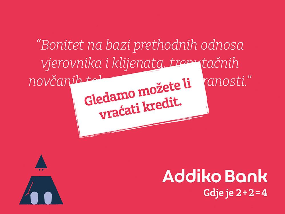 addiko_billboard_revealer_3