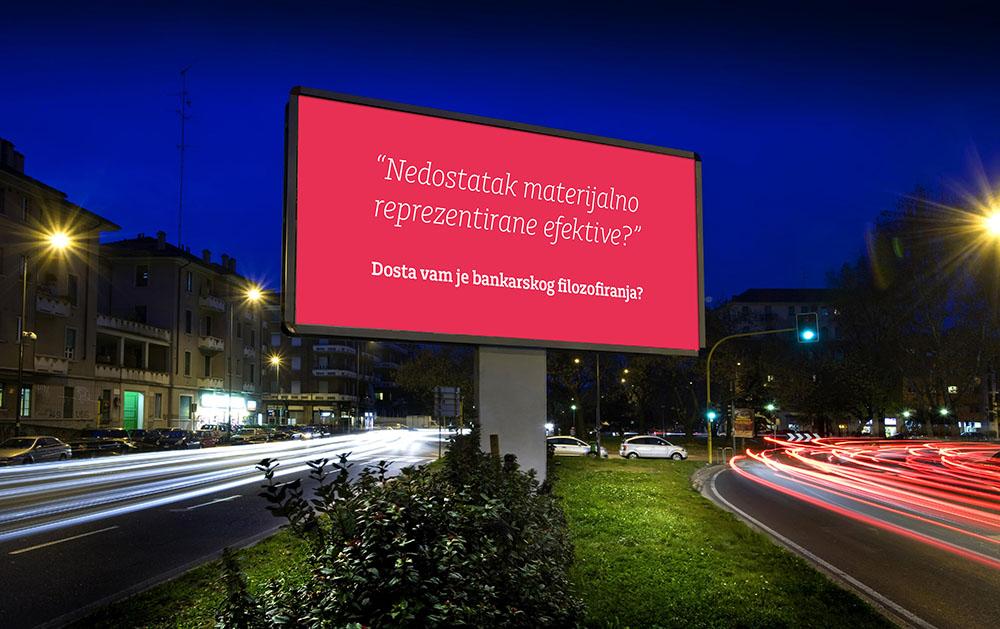 addiko_billboard_teaser_1