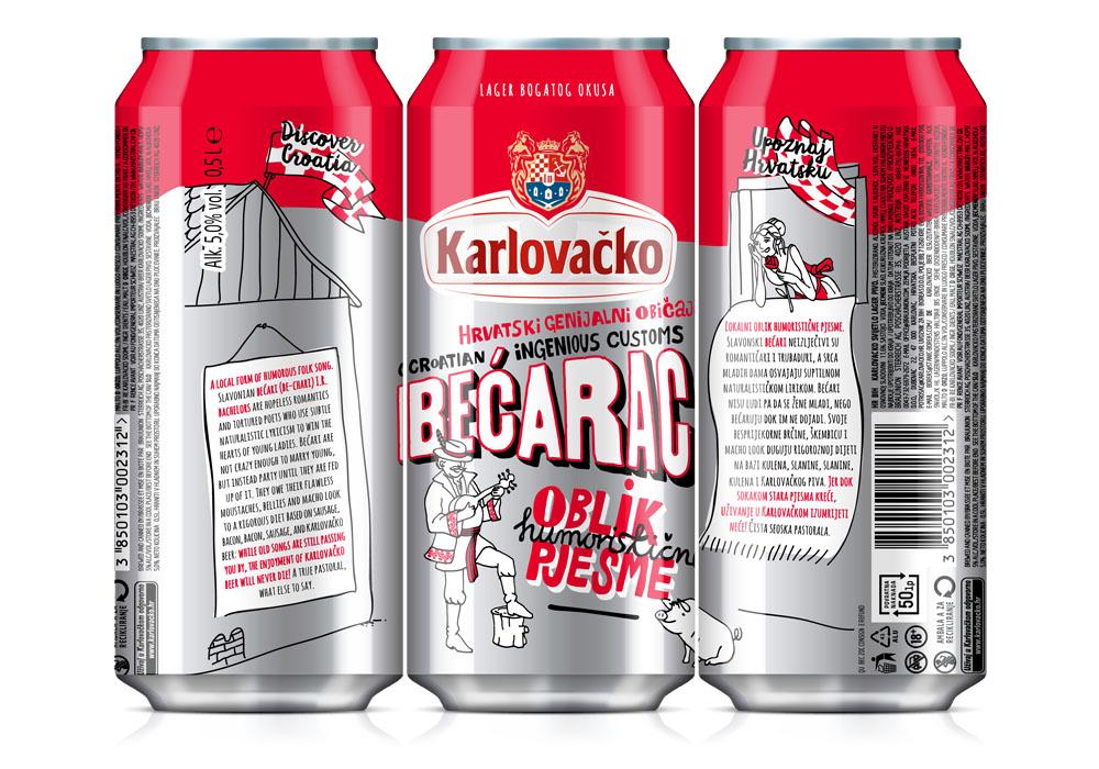 karlovacko_obicaji_limenke_becarac