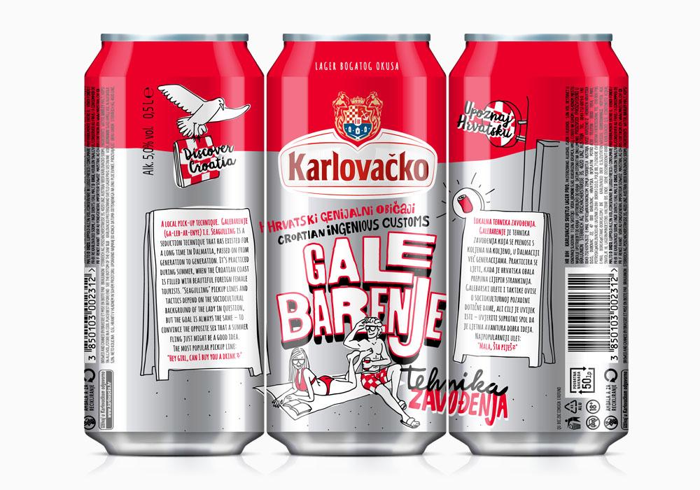 karlovacko_obicaji_limenke_galebarenje