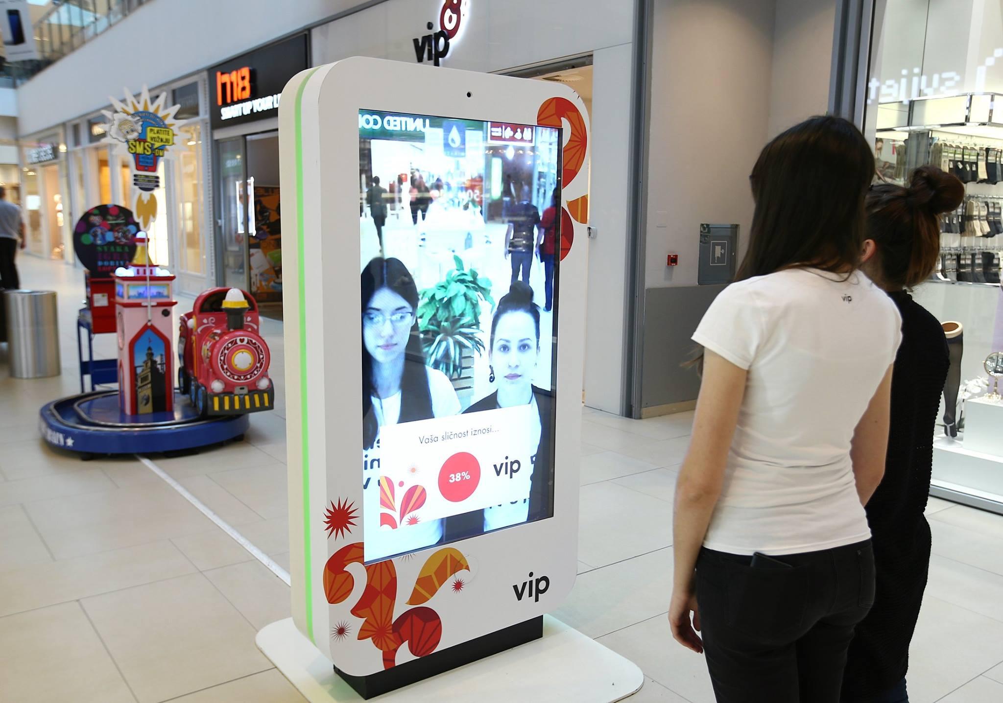 interaktivni-oglas1